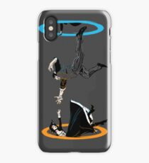 Bioshock Infinite t shirt, iphone case & more iPhone Case
