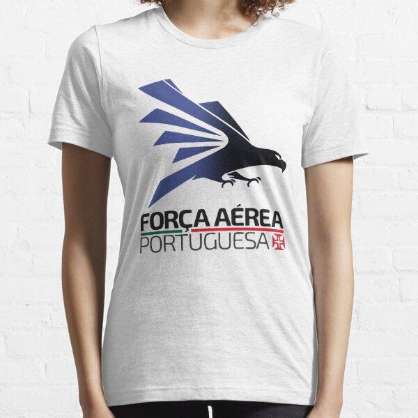 Model 95 - Força Aérea Portuguesa Essential T-Shirt
