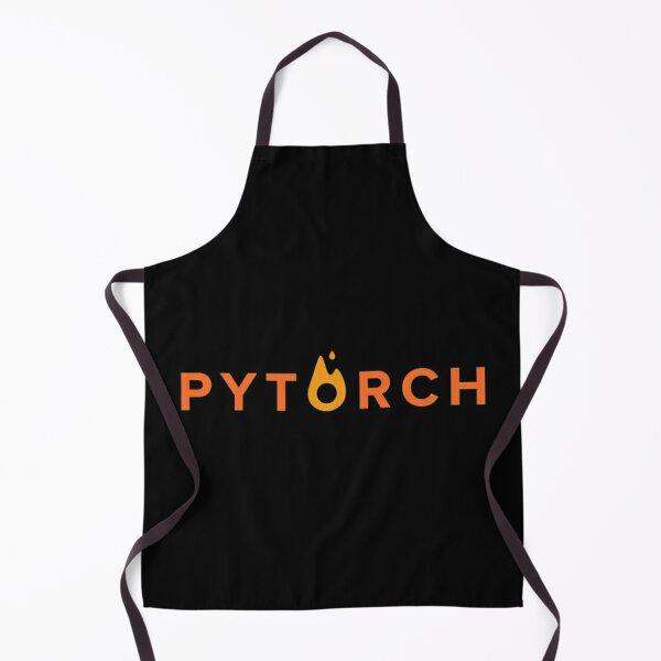 Pytorch Apron