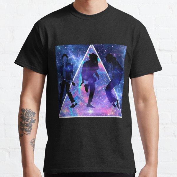 Michael Jackson  T-shirt classique