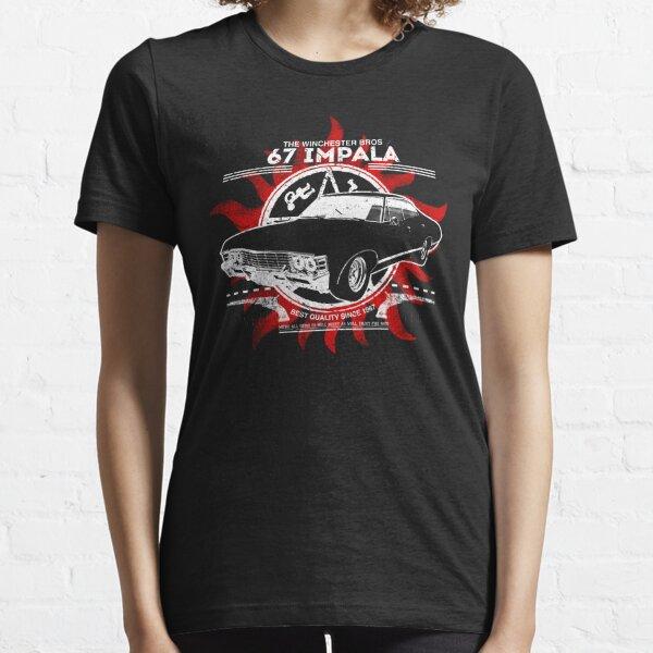 67 Impala  Essential T-Shirt