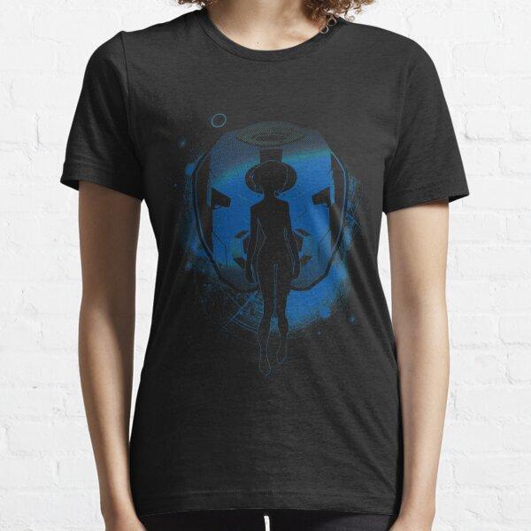 Eva - 00 Essential T-Shirt