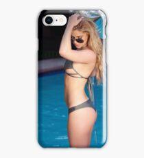 Holly Brookstreet iPhone Case/Skin