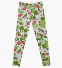 salad Leggings