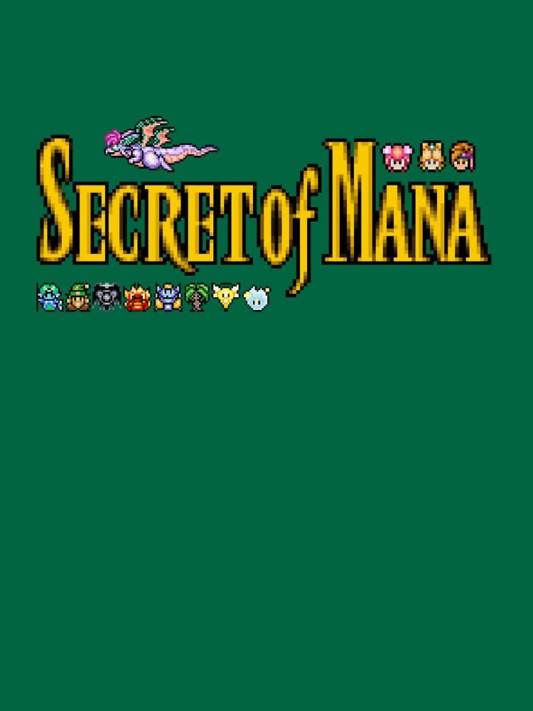 It's a Secret   Unisex T-Shirt