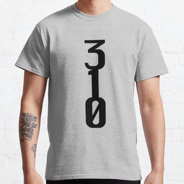 310 Classic T-Shirt