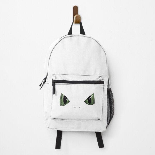 Dragon Eyes Backpack