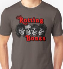 the Rotting Bones T-Shirt