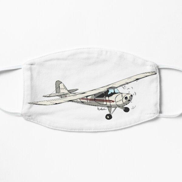 Taylorcraft N95189 Mask