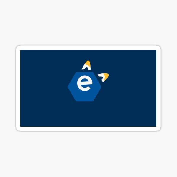 E621 Stickers