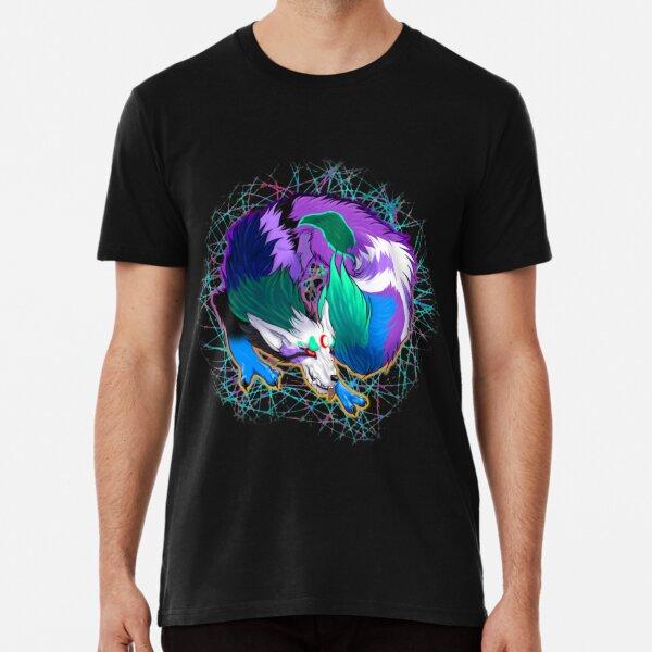 Insidious Beast Premium T-Shirt
