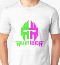 Ruinizer 2-Tone T-Shirt