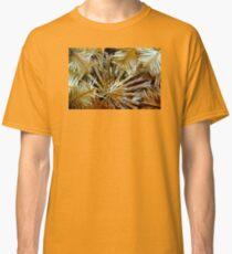FEEDING CRINOID Classic T-Shirt