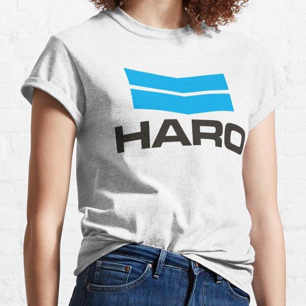haro usa Classic T-Shirt