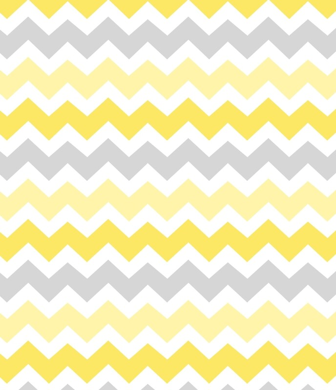 Yellow And Grey Chevron Pattern | www.pixshark.com ...