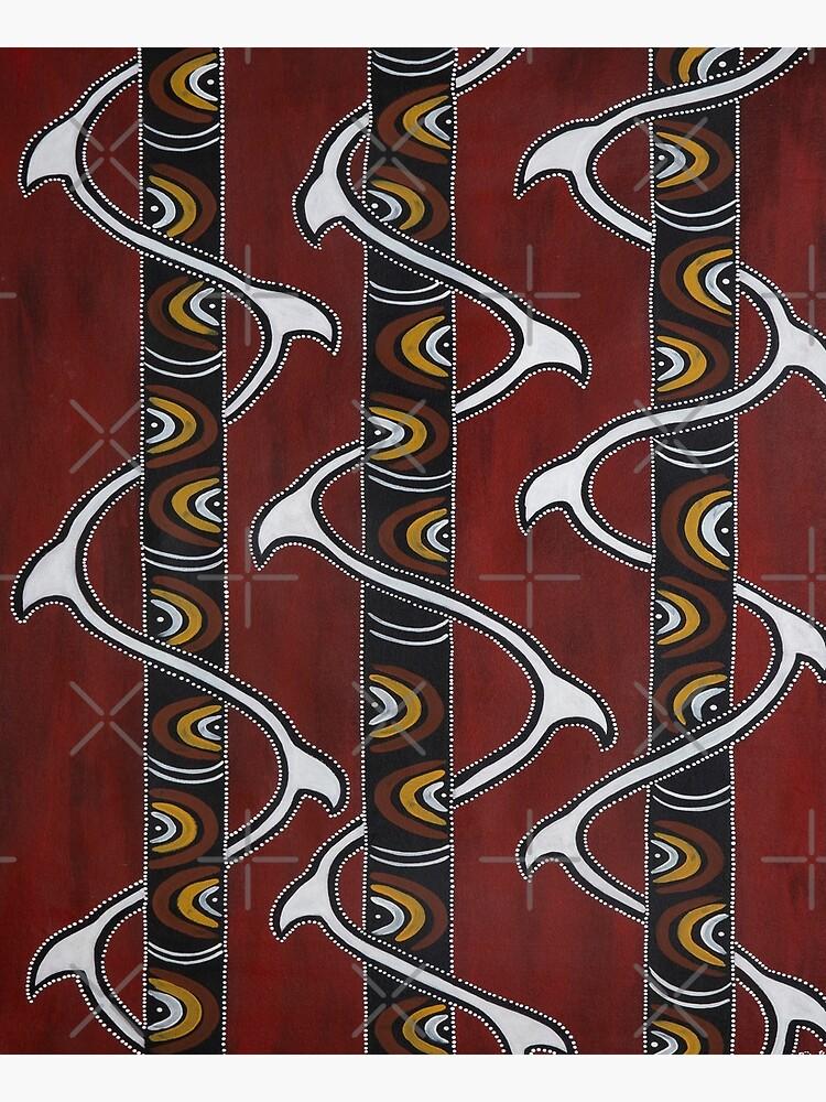 Bukal by kgari3sisters