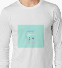 Frases Graciosas Gifts Merchandise Redbubble