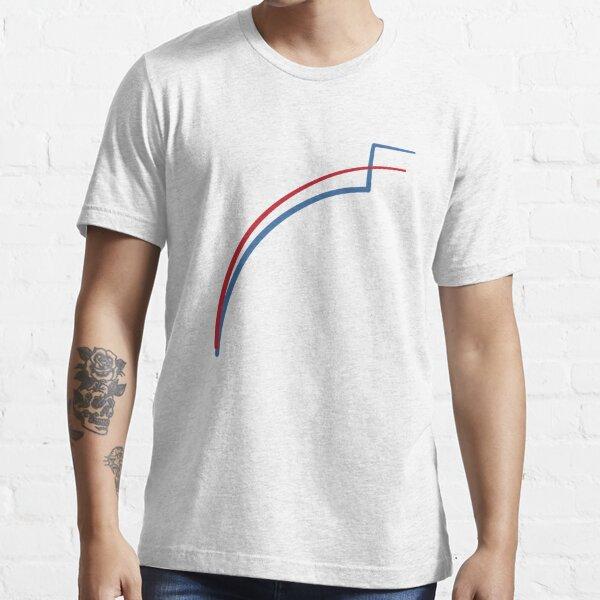 ssrco,slim_fit_t_shirt,mens,fafafa:ca443