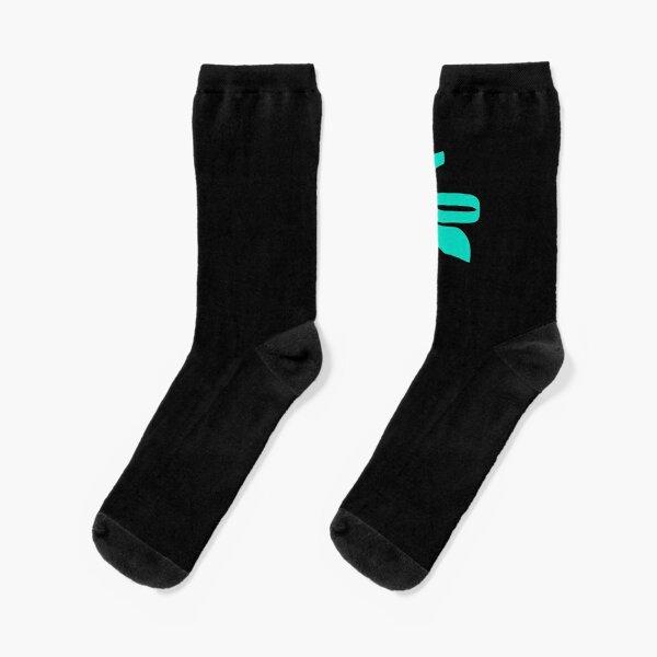 to Tiffany's  Socks