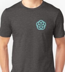Retro Epcot Center Logo Unisex T-Shirt