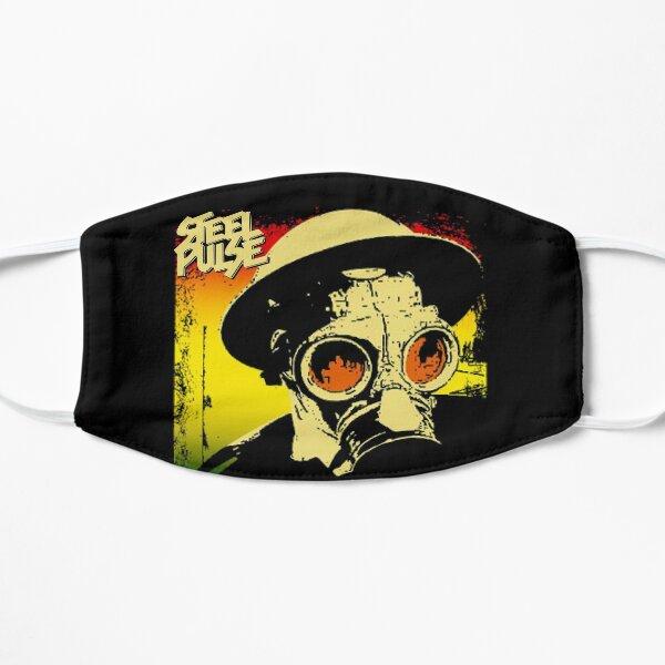 like and buy Flat Mask