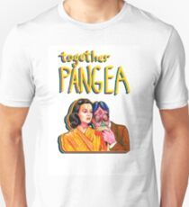 Together Pangea Unisex T-Shirt