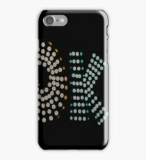 Joker iPhone Case/Skin