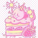 Lil' Cupcake by miskiart