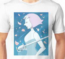 Renegade Pearl Unisex T-Shirt