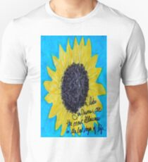 Glorious Women Unisex T-Shirt
