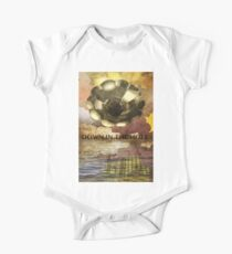 DITH- Gramophone Kids Clothes