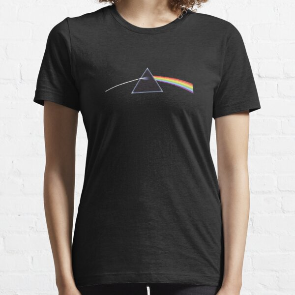 BEST TO BUY - The Dark Side Of The Moon Essential T-Shirt
