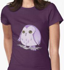 Nova the Owl T-Shirt