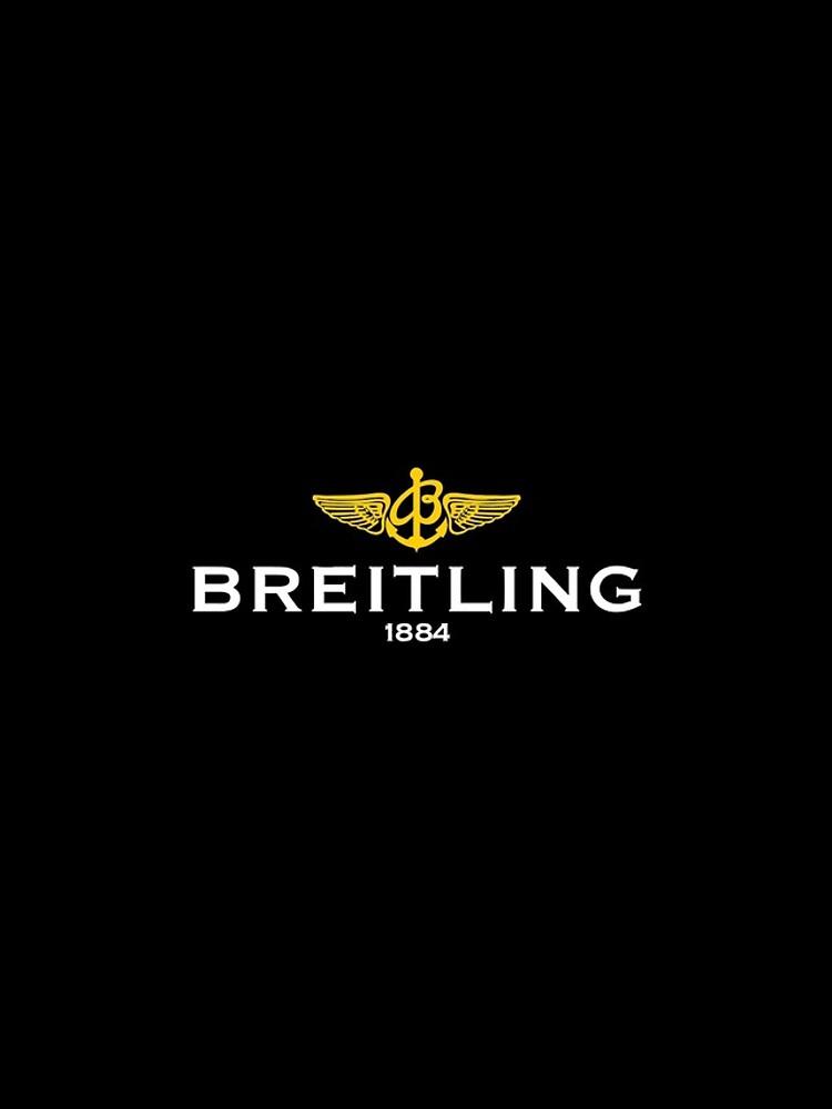 BEST TO BUY - Breitling by garfieldgaz