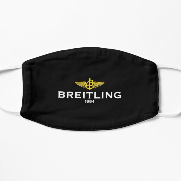 BEST TO BUY - Breitling Mask