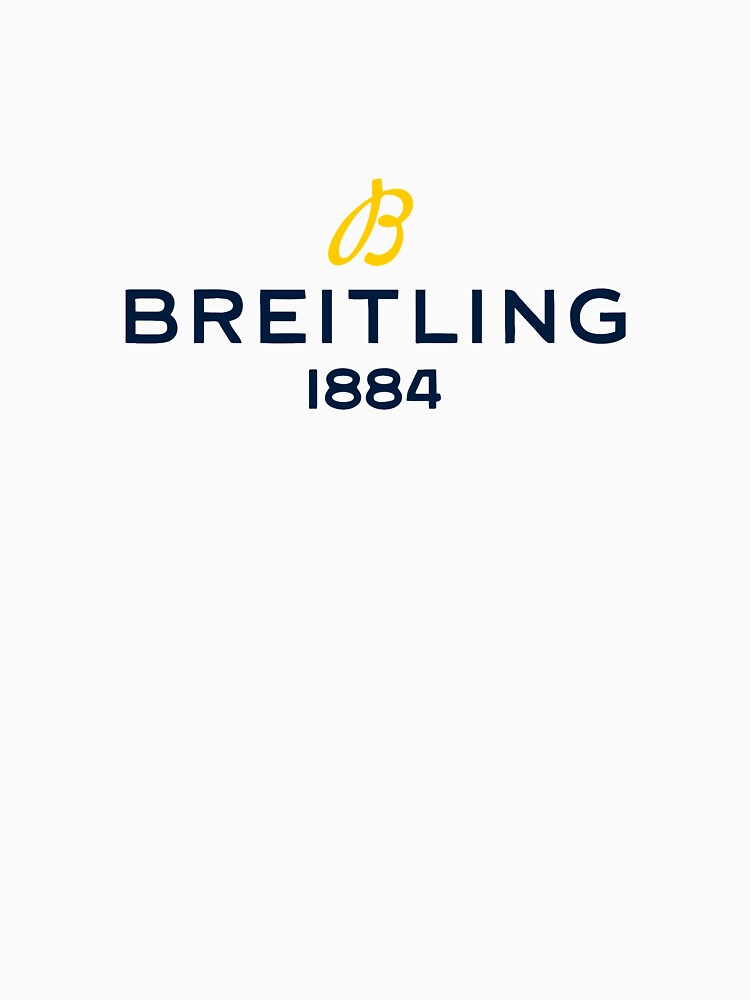 BEST TO BUY - Breitling by garfieldgaz