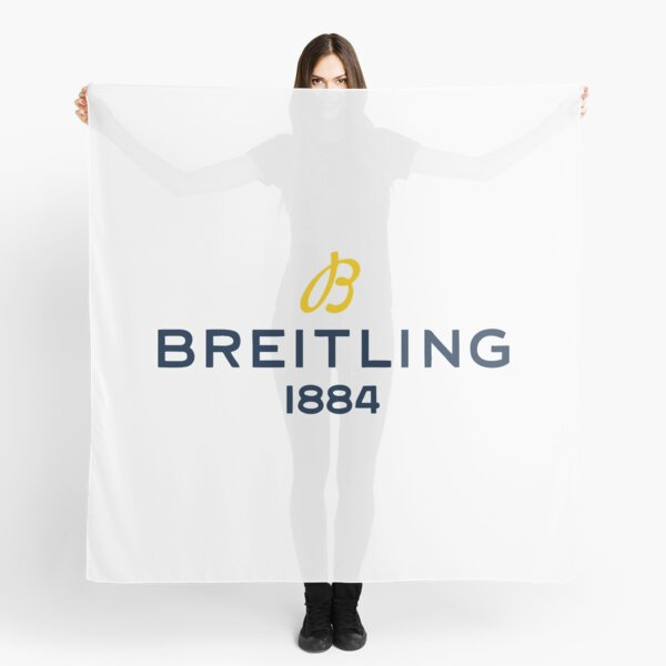 BEST TO BUY - Breitling Scarf