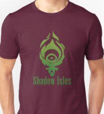 Shadow Isles T-Shirt