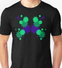 Plant Strength T-Shirt