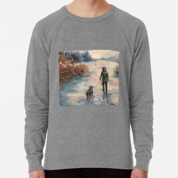 Holiday Hoodie Fun Winter Hoodie Sweatshirt Winter Wonderland Winter Sweatshirt Baby It/'s Cold Outside Raglan Hoodie Sweatshirt