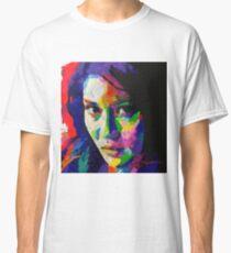 Tatiana Classic T-Shirt