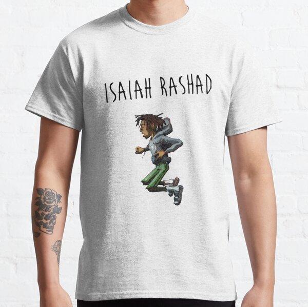 The Suns Tirade american rapper Classic T-Shirt