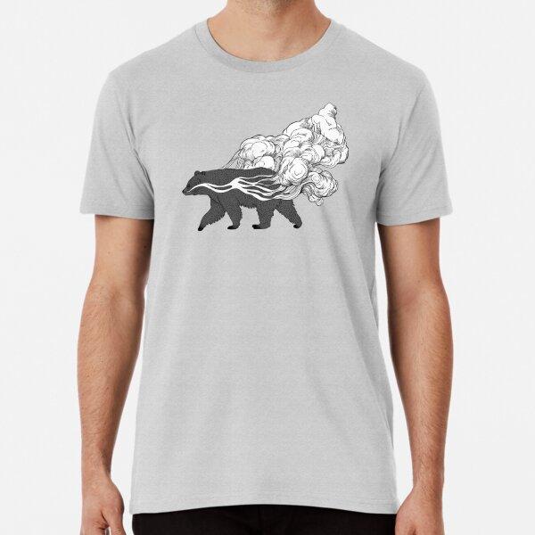 Solitude Premium T-Shirt