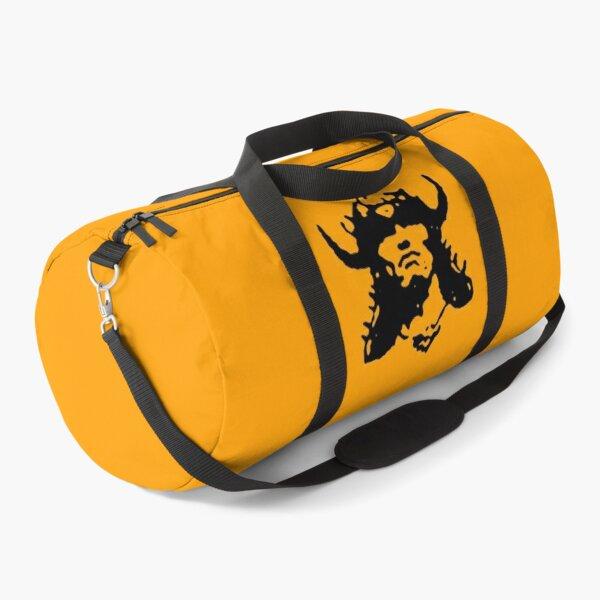 Conan Barbar Duffle Bag