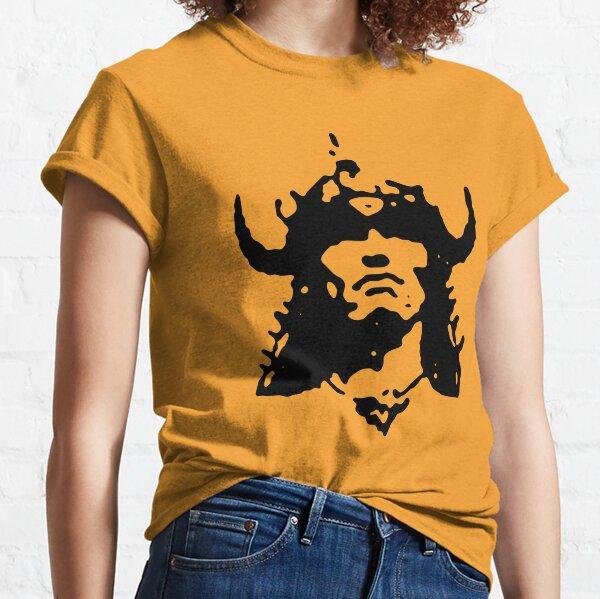 Conan Barbar Classic T-Shirt