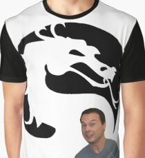 Toasty!! Graphic T-Shirt