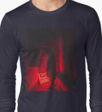 kirk knight Long Sleeve T-Shirt