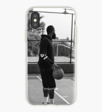 james harden iPhone Case