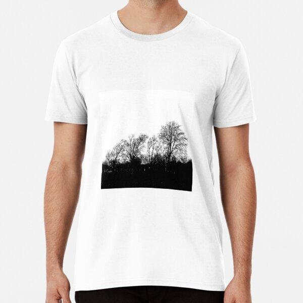bnw Premium T-Shirt