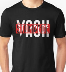 Trigun - Vash the Stampede T-Shirt